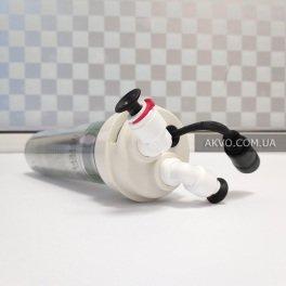 Ультрафиолетовый фильтр для воды Puricom UV Teflon, 6 Вт - Фото№8
