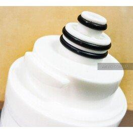 Картридж 3 сальника RO AQUAMAGIC Pump