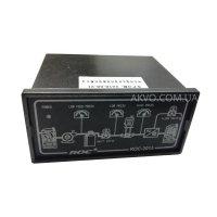 Контроллер ROC-2008 (ROC-2015) для систем обратного осмоса