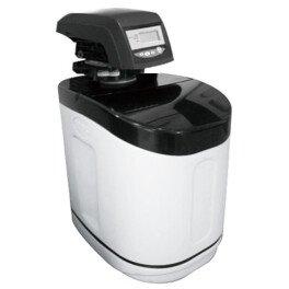 Фильтр умягчитель воды компактный Raifil СS7 1017 - Фото№3