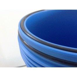 Raifil BIG BLUE 10 - два уплотнительных кольца-усиленная колба - Фото№4