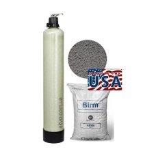 Фильтр от железа и марганца RAIFIL С-1054 Birm