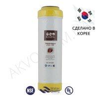Вугільний картридж Raifil GAC 10Y CKDF