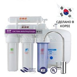 Raifil GRANDO 5 Premium RO905-550 EZ фильтр обратный осмос - Фото№2