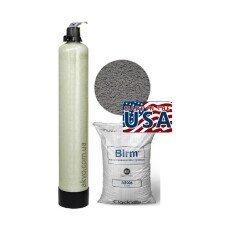 Фильтр от железа и марганца RAIFIL С-1035 Birm