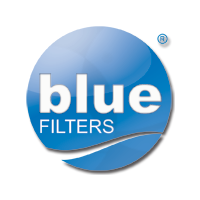 Картриджи Bluefilters