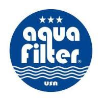 Картриджи Aquafilter