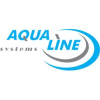 Картриджи AquaLine