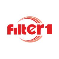 Картриджи Filter1