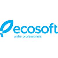 Картриджи Ecosoft