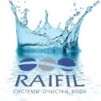 Картриджи Raifil