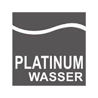 Картриджи Platinum Wasser
