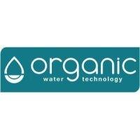 Картриджи Organic