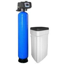 Фильтр умягчитель воды RX-65B3-V1 - Фото№5