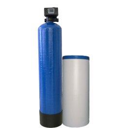 Фильтр умягчитель воды RX-65B3-V2 - Фото№5