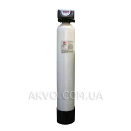 Угольная колонна RUNXIN TMF-71-2V - Фото№2