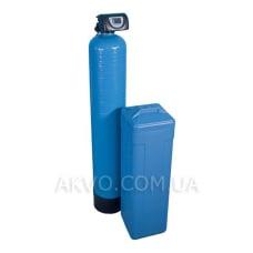 RUNXIN Фильтр комплексной очистки воды RX-63С3-1354-2,0VMix (5-В-1)