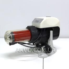 RUNXIN RUNLUCKY RL-Q01 Автоматичний дисковий фільтр зі зворотним промиванням 3/4 - Фото№7
