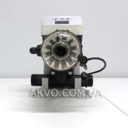 RUNXIN RUNLUCKY RL-Q01 Автоматичний дисковий фільтр зі зворотним промиванням 3/4 - Фото№8