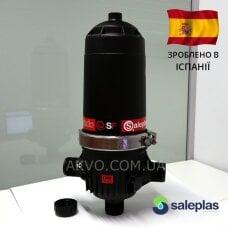 Saleplas FPH 2CBBB Фильтр дисковый с эффектом циклона