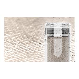 Фільтр СВОД ВВ20 знезалізнення-придатним для регенерації - Фото№5