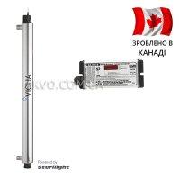 VIQUA Sterilight Home S8Q-PA/2 Ультрафиолетовый обеззараживатель воды