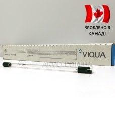 VIQUA Sterilight S212RL Сменная УФ-лампа
