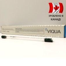 Сменная УФ-лампа VIQUA S330RL