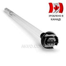 VIQUA Sterilight 602805 Сменная УФ-лампа