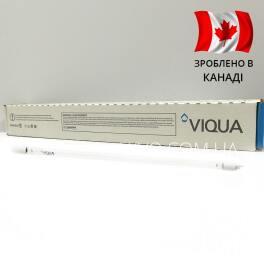 VIQUA Sterilight S600RL-HO Сменная УФ-лампа  - Фото№2