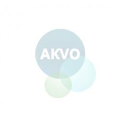 Магазин Akvo.com.ua официальный представитель Bluefilters